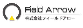 株式会社Field Arrow