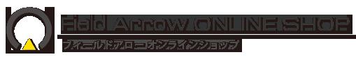 faols_logo