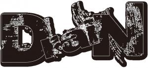drain_logo
